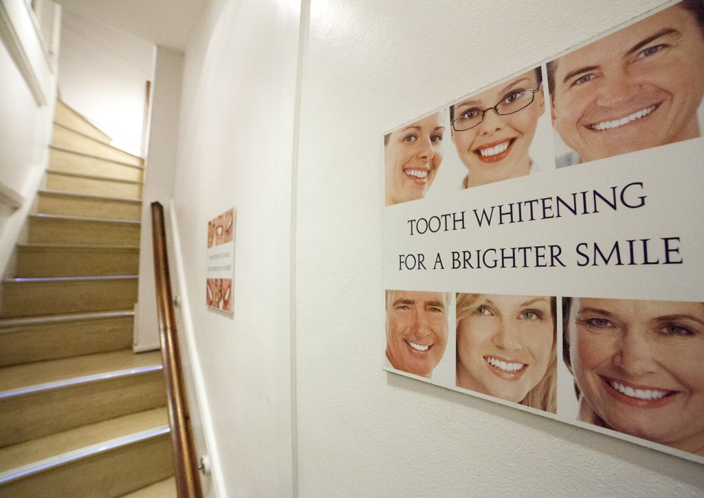 Teeth-Whitening-for-better-smile